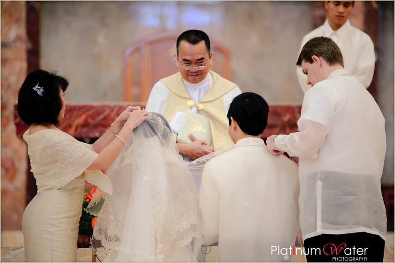 Houston Filipino Wedding-51
