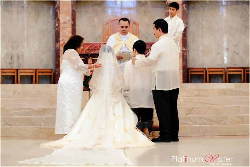 Houston Filipino Wedding-49