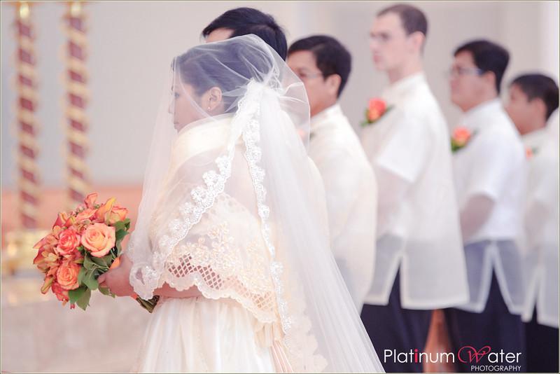 Houston Filipino Wedding-10