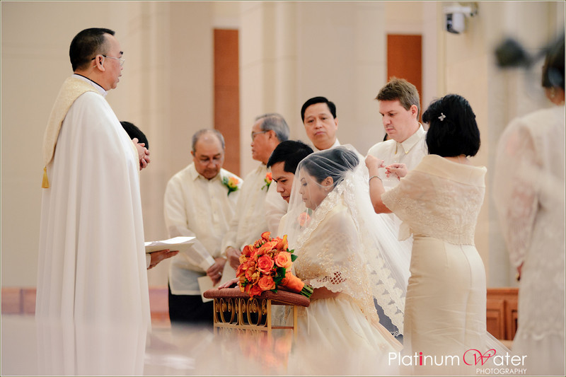 Houston Filipino Wedding-42