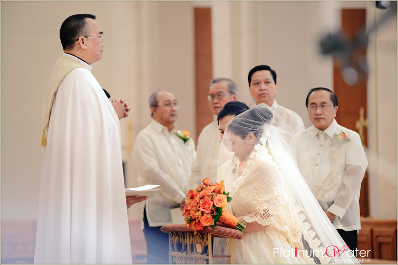 Houston Filipino Wedding-40