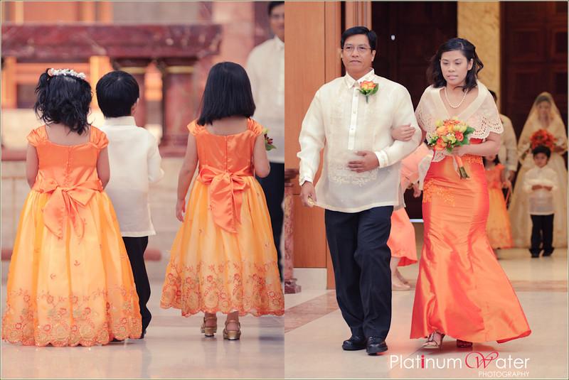 Houston Filipino Wedding-2