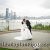 AlexKaplanPhoto-283-7338