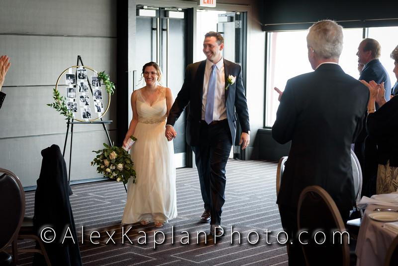 AlexKaplanPhoto-224-7393