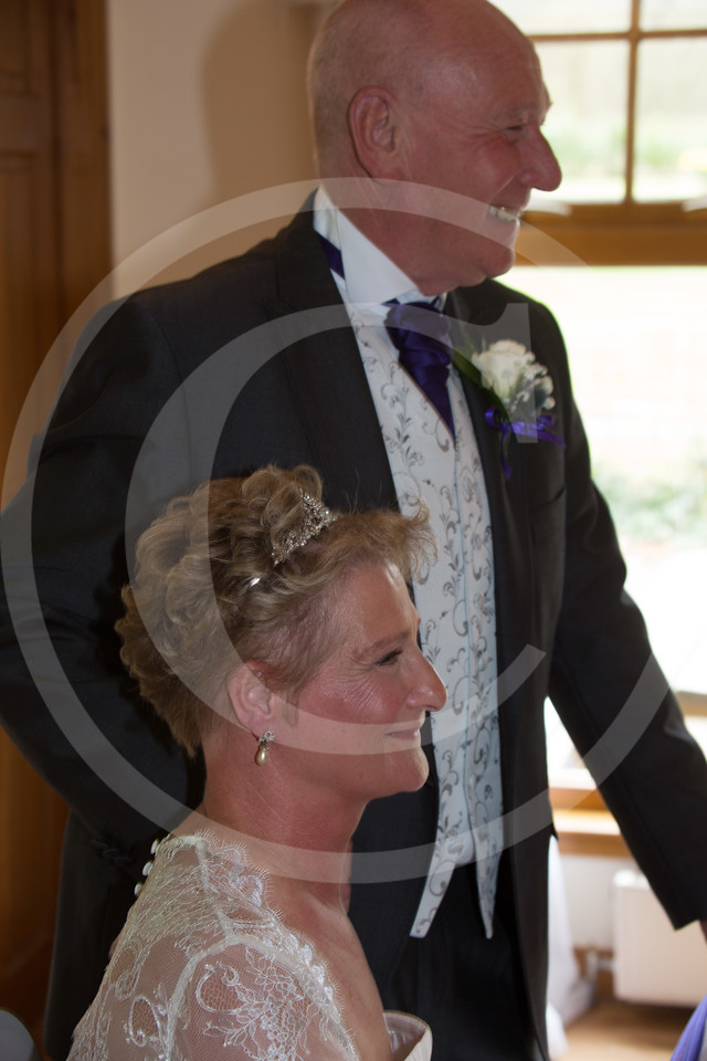 TheWollWedding_sharkey143