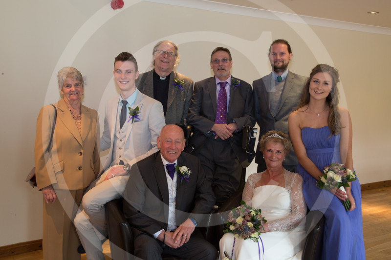 TheWollWedding_sharkey050