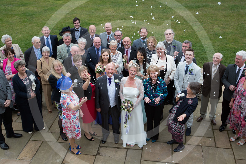 TheWollWedding_sharkey062