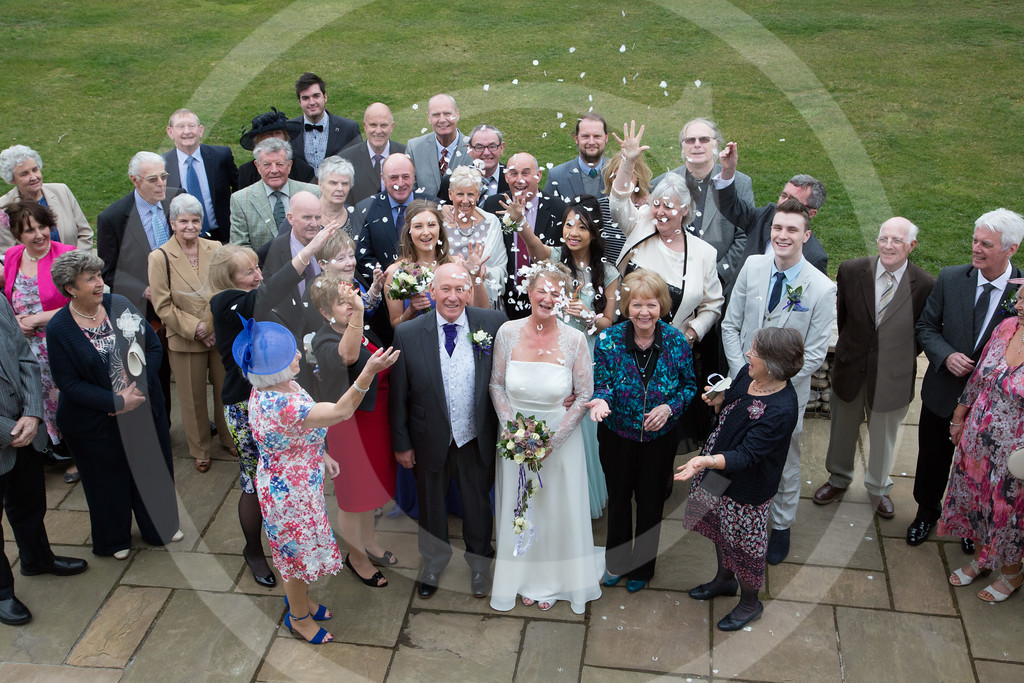 TheWollWedding_sharkey061