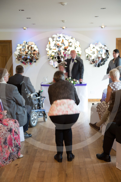 TheWollWedding_sharkey027