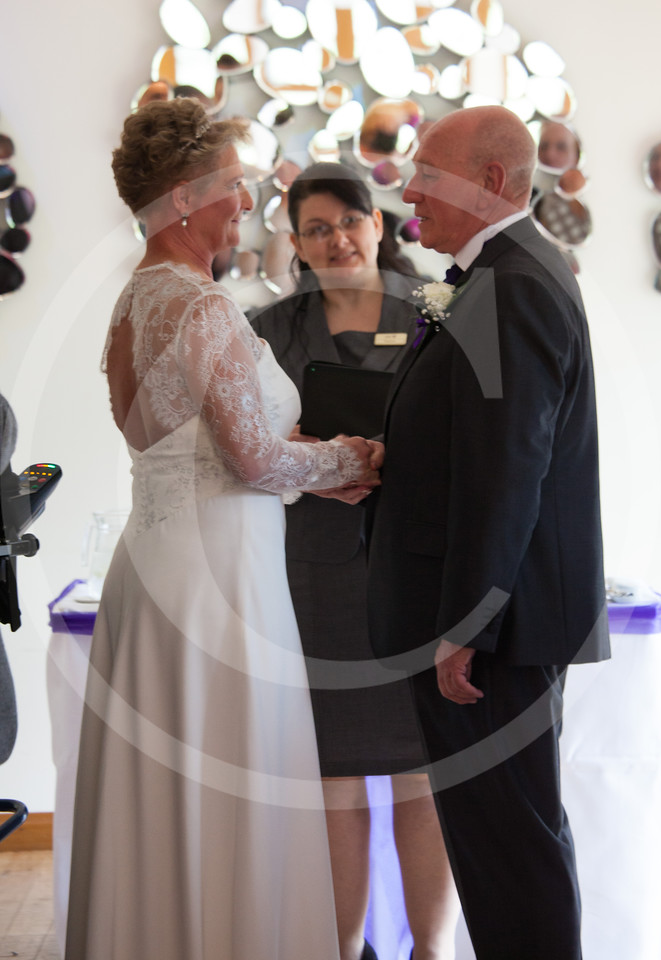 TheWollWedding_sharkey073