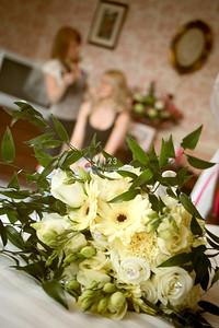 wedding photography at Ashfield House Hotel, Standish, Wigan