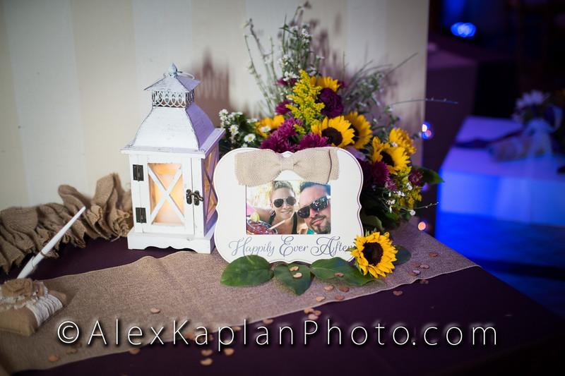 AlexKaplanPhoto-281-4577