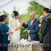 AlexKaplanPhoto-283-3726