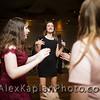 AlexKaplanPhoto-495-0865