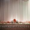 AlexKaplanPhoto-511-0932