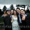 AlexKaplanPhoto-483-6026