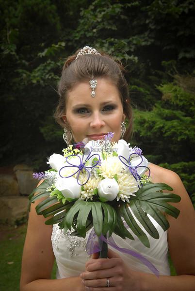 wedding photography Bradford Registry Office