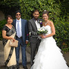 wedding photography Bradford Registry Office