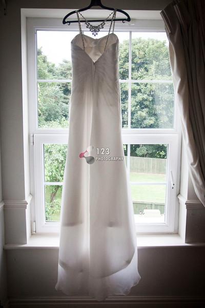wedding photography Burythorpe House, Burythorpe, Malton