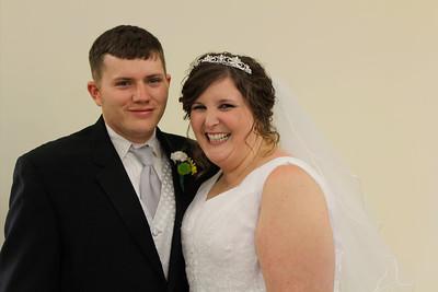 Wedding by Kellys