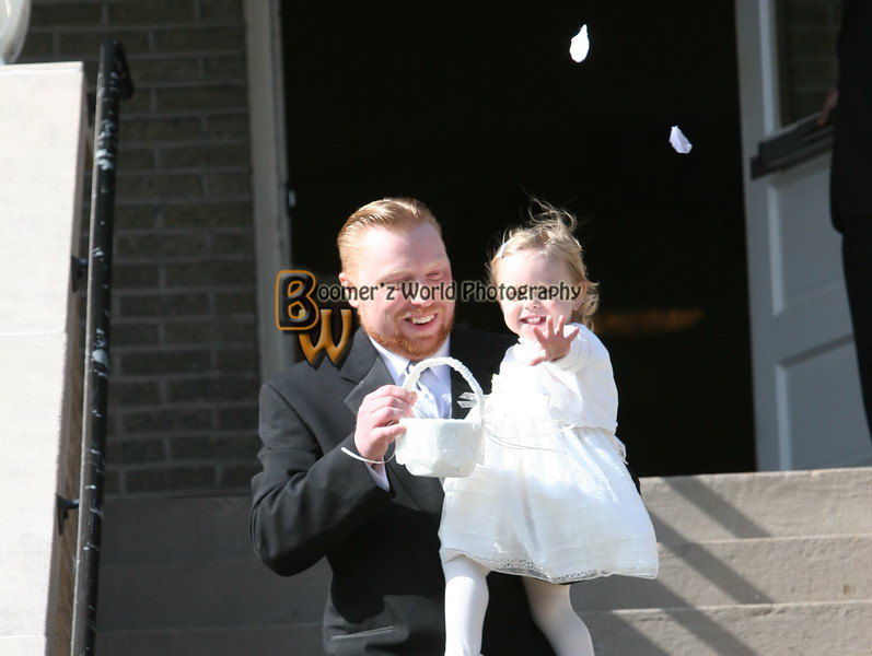 Campbell Wedding-09