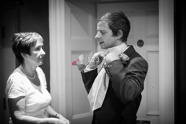wedding photography Harewood House