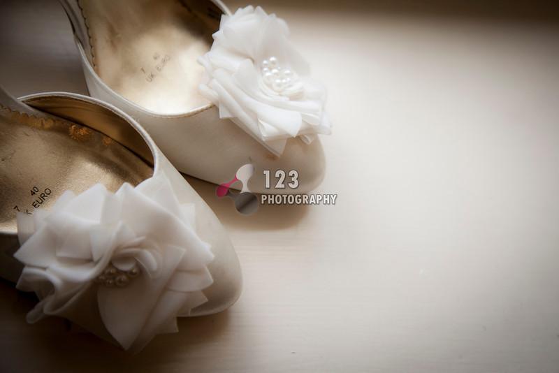 wedding photography Harewood House
