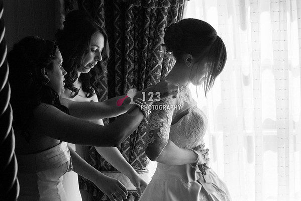 wedding photography King's Croft Hotel, Pontefract