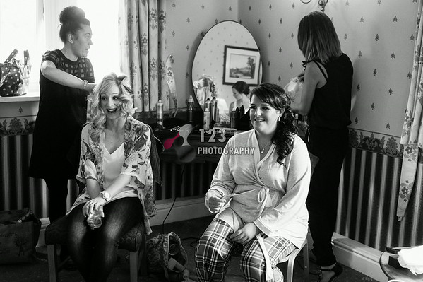 wedding photography Last Drop Village Bolton