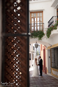 wedding_photography_marbella_©jjweddingphotography_com