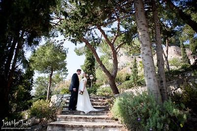 wedding_photography_benalmadina_©jjweddingphotography_com
