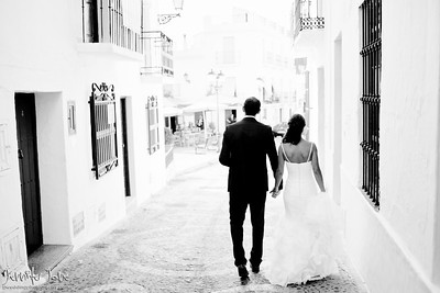 wedding_photography_portraits_frigiliana_©jjweddingphotography_com
