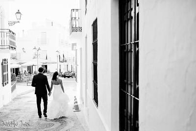 wedding_photography_portraits_frigiliana_©jjweddingphotography_com
