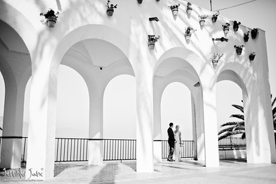 wedding_photography_nerja_©jjweddingphotography_com
