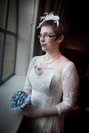 wedding photography Mal Maison, Leeds