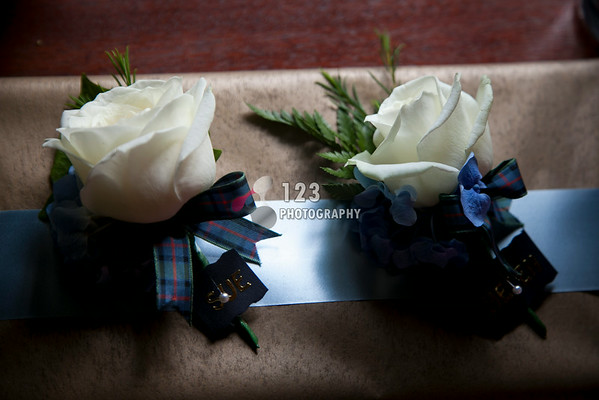 wedding photography Monk Fryston, getting married Monk Fryston