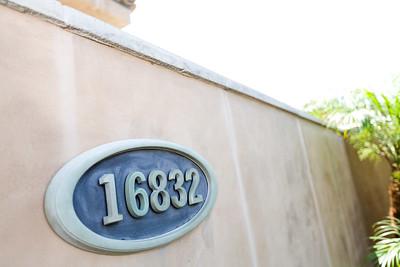 115455-6444