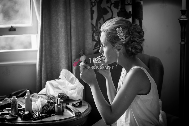 wedding photography Oulton Hall, Rothwell, Leeds