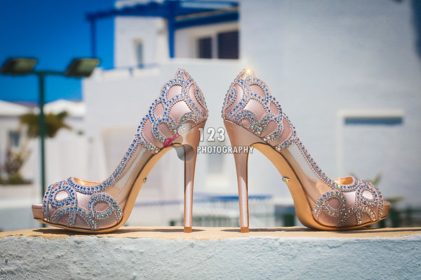 wedding photographer Amura Lanzarote