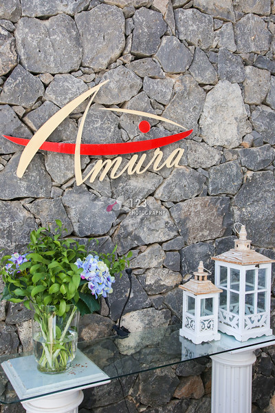 wedding photography Amura Lanzarote