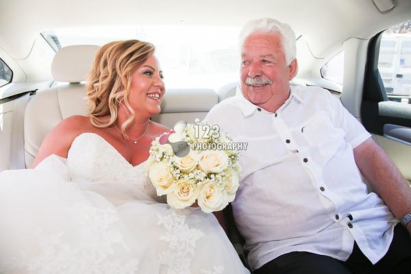 wedding photography Amura Lanzarote