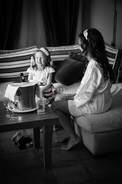 wedding photography Lanzarote, getting married Hesperia Hotel Lanzarote