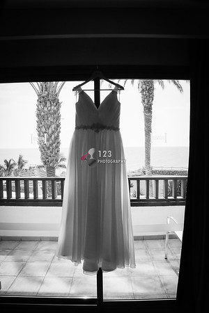 wedding photography Lanzarote, getting married Hesperia Hotel Lanzarote