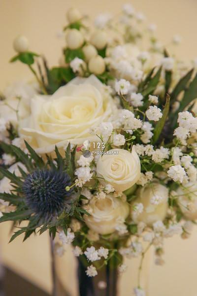 wedding photography Hollins Hall Marriott Hotel, Baildon, Bradford