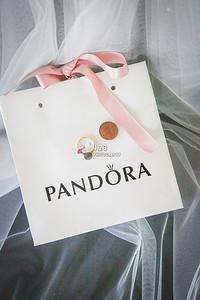 wedding photographer Lanzarote, wedding photography Lanzarote, wedding Amura Puerto Calero
