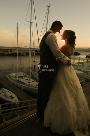wedding photographer Lanzarote, wedding photography Lanzarote, wedding Amura Puerto Calero