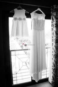 wedding photography Lanzarote, Costa Calero Hotel, Amura Restaurant, Lanzaorote, wedding, getting married, Lanzarote Wedding, wedding photography, wedding photographer