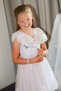wedding photography Lanzarote, getting married Lanzarote, Rubicon H10, Playa Blanca,