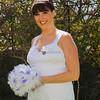 Lanzarote wedding photographer, Lanzarote wedding photography, getting married, Lanzarote, wedding, wedding photography, wedding photographer, Lanzarote