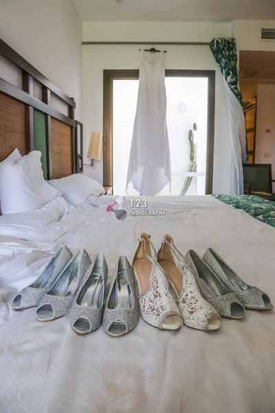 Lanzarote wedding photographer, Lanzarote wedding photography, getting married, Lanzarote, wedding, wedding photography, wedding photographer, Lanzarote